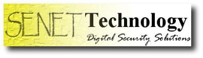 Senet Technology: Digital Security Solutions